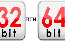 biirs516