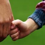 В чем разница между усыновителем и усыновленным