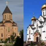 Чем армянская церковь отличается от православной