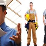 Чем отличается рабочий от инженера — основные различия