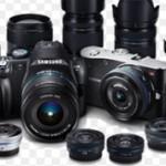 Чем отличается зеркальный фотоаппарат от цифрового