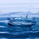 Чем отличается пресная вода от минеральной?
