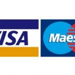 Чем отличается Visa от Maestro