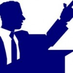 Чем отличается язык от речи: отличия и особенности