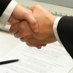 Чем отличается срочный трудовой договор от бессрочного?