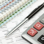 Активные и пассивные счета: описание и отличия