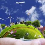 Экономические ресурсы и факторы производства: описание, чем они отличаются