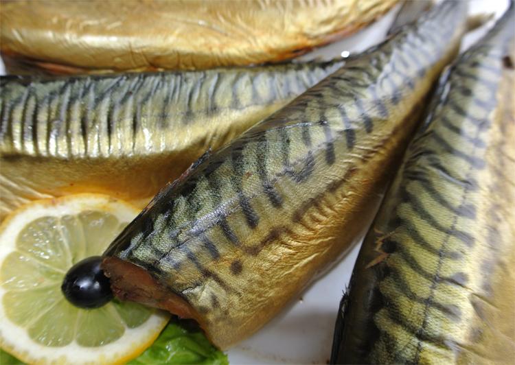 Рыба горячего копчения Ижевск Доставка купить в Ижевске | Товары ... | 532x750