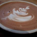 Чем какао отличается от горячего шоколада?