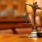 Закон и подзаконный акт: что это и чем они отличаются