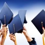 Чем отличается магистратура от второго высшего образования?