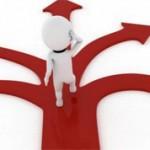 Чем отличаются правовые нормы от социальных: описание и отличия