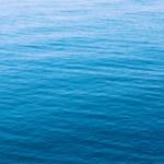 Чем море отличается от океана —  основные отличия