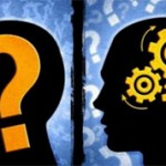 Чем умозаключение отличается от понятия