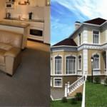 Чем дом отличается от квартиры: преимущества и недостатки