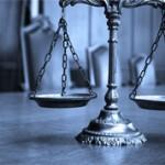 Чем преступление отличается от проступка