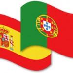 Чем отличается испанский язык от португальского?