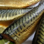 Рыба горячего и холодного копчения: чем отличается и что выбрать