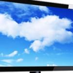 Чем отличается интерактивное телевидение от цифрового?