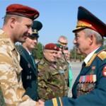Участник и ветеран боевых действий — кто они и в чем отличия?