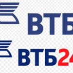 ВТБ и ВТБ 24: сравнение и чем отличаются банки