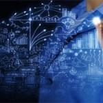 Чем технология отличается от метода: описание и отличия