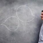 Чем естественный язык отличается от формального