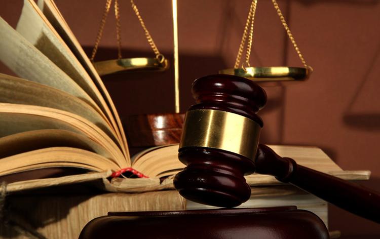 Разница между арбитражным и мировым судом