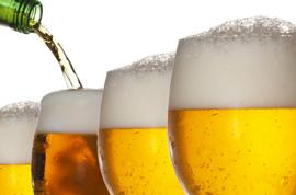 beer42