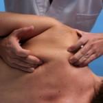 Чем спортивный массаж отличается от классического