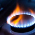 Природный и сжиженный газ: описание и чем они отличаются