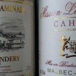 Чем отличается вино от кагора: описание и сравнение