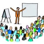 Второе высшее образование и переподготовка: отличия и особенности