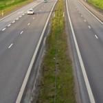 Чем автомагистраль отличается от дороги для автомобилей