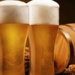 Чем фильтрованное отличается пиво от нефильтрованного