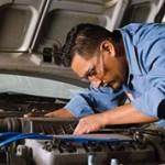 Чем отличается техник от автомеханика: особенности и отличия