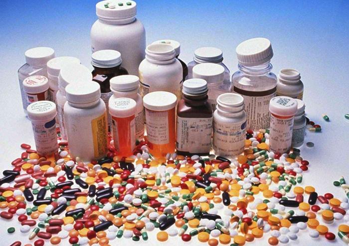 Картинки по запросу лекарственные средства