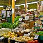 Чем отличается рынок от базара — основные отличия