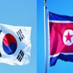 Южная и Северная Корея — чем они отличаются
