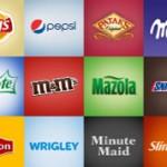 Чем отличается торговый знак от торговой марки