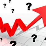 Чем отличается ключевая ставка от ставки рефинансирования