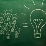План и стратегия — чем они отличаются