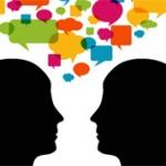 Чем устная речь человека отличается от письменной?