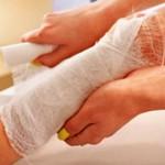 Чем отличается бытовая травма от производственной?