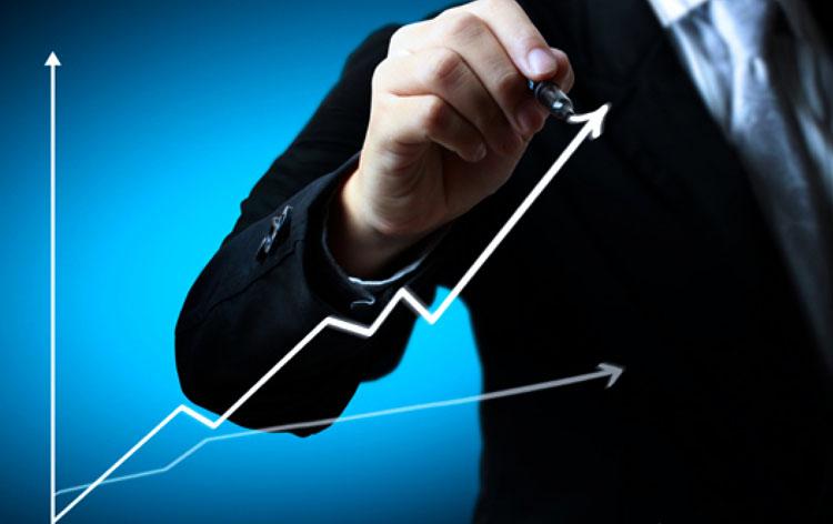 Экономический рост