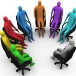 Чем отличается менеджмент от управления?