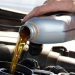 Чем минеральное масло отличается от синтетического