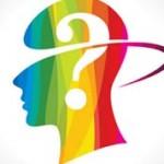Формирование и развитие человека — чем они отличаются