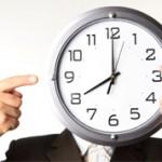 Чем отличаются банковские дни от рабочих?
