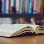 Роман и рассказ — чем они отличаются